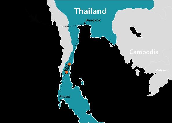 Thailand-Tandem-Cycling-Map |